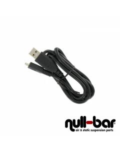 Air Lift Performance 26498-009 - USB Display Kabel