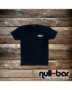 Air Lift Performance - Crossed Strut T-Shirt