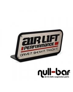 Air Lift AD-908   Radaufsteller